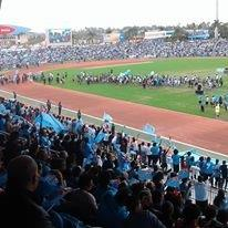 Crowd at Stadium.jpg