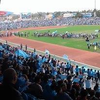Crowd at Stadium.jpg