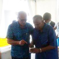 President of Fiji & Mr Reddy2.jpg