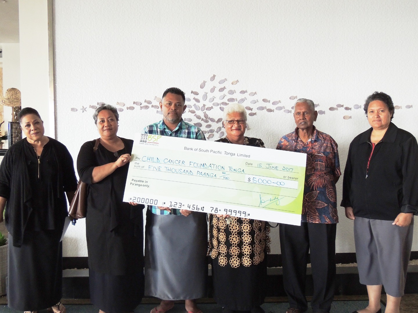 THG Donate to Child Cancer Tonga2 - small.jpg