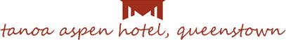 Tanoa Hotel Group
