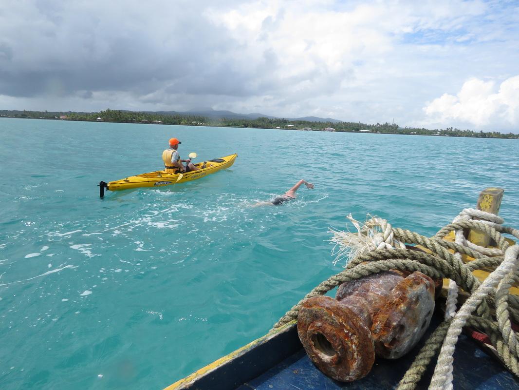 Samoa Events2.jpg