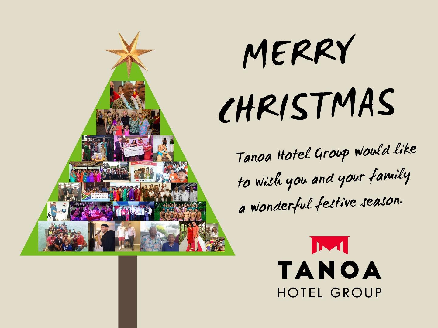 THG Online Christmas Card.jpg